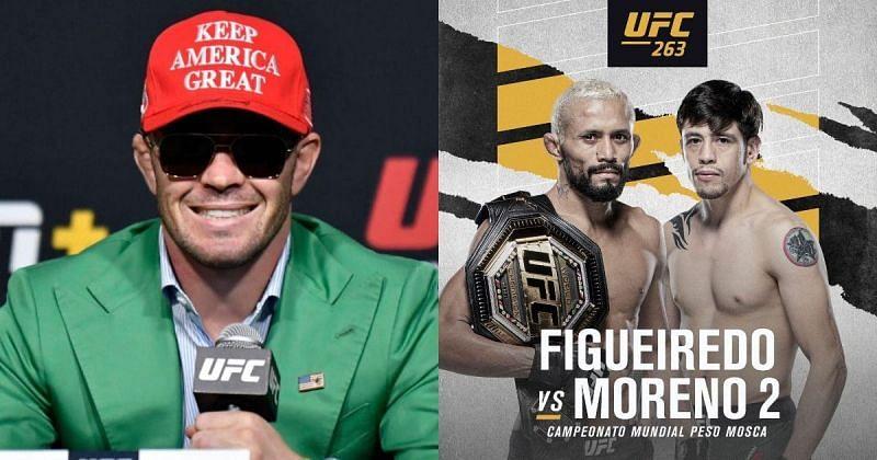 UFC: Suga Sean OMalley Fires Back at Pimbletts B*tch