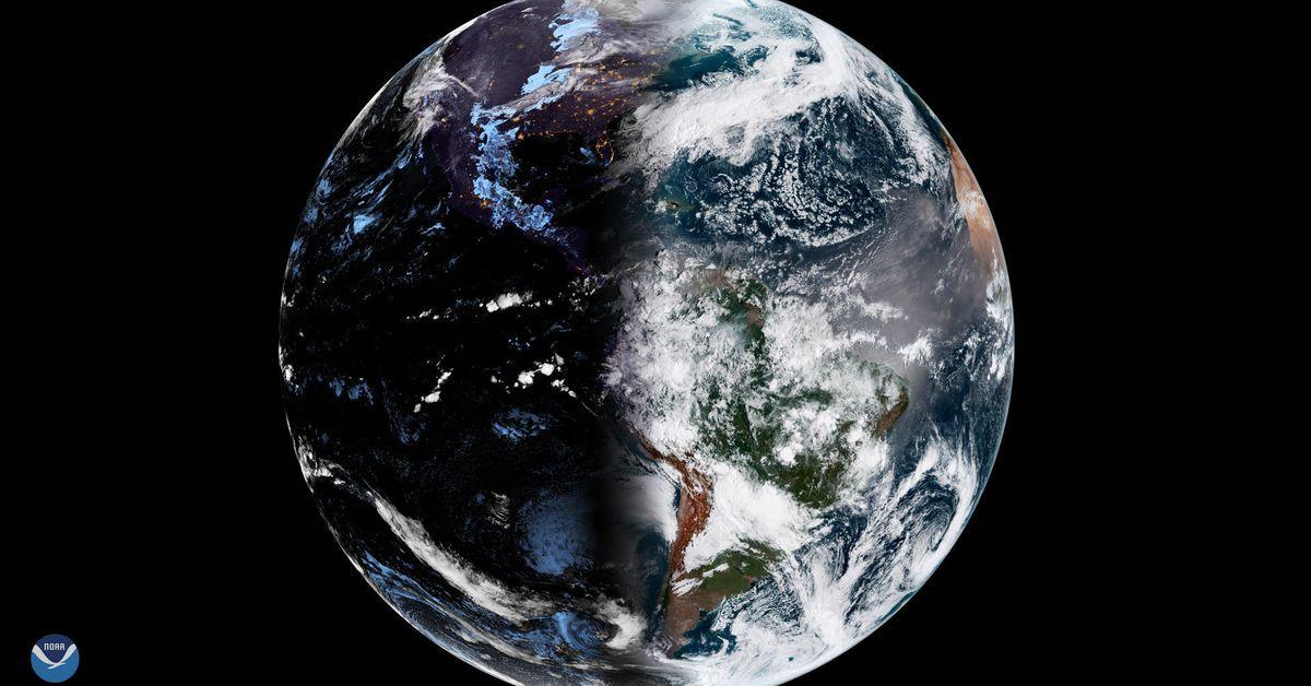 autumn equinox 2021 - photo #21